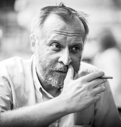 Peter Pöthe
