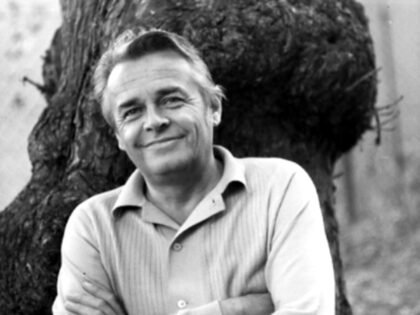 Ivan Bukovčan