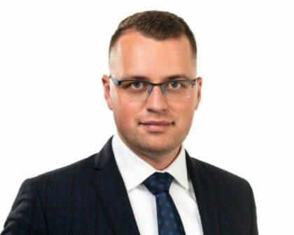 Matúš Medvec