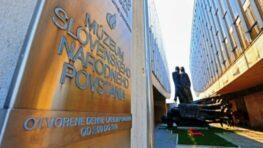 Banskobystrické Múzeum SNP si už parcelujú ministerstvá obrany a kultúry, rozhodnú poslanci NR SR