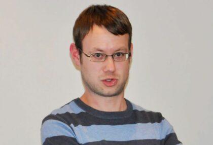 Peter Račko