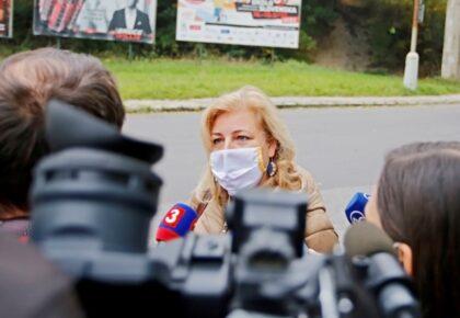 Renáta Hláčiková