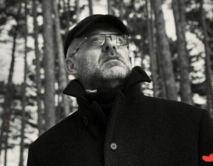 René Balák