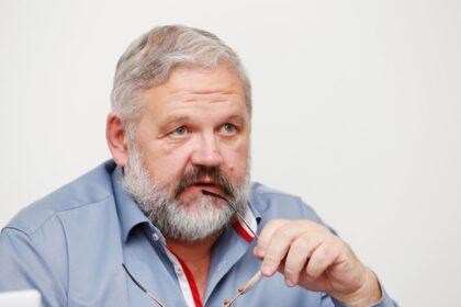 Stanislav Mičev