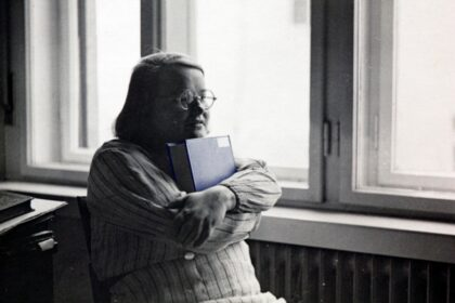Dr. Alžbeta Göllnerová Gwerková