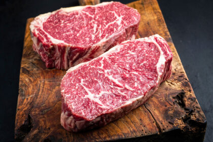 Mäso Wagyu