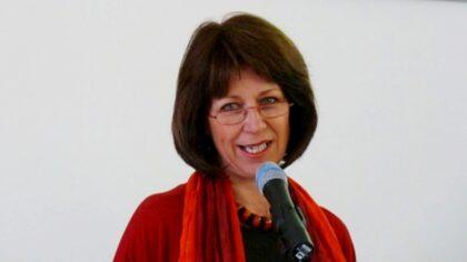 Alexandra Bitušíková