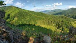 Výnimočné chránené územie Slovenska Poľana oslavuje 40. výročie vyhlásenia