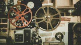 Festival Azyl predstaví bohatú ponuku krátkych filmov po prvýkrát v Banskej Bystrici