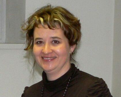 Ivana Kružliaková